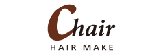 chair-hair.com